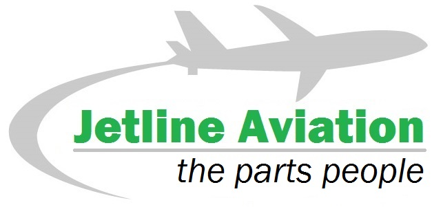 Final-New JeLine Aviation-00 (font 34)